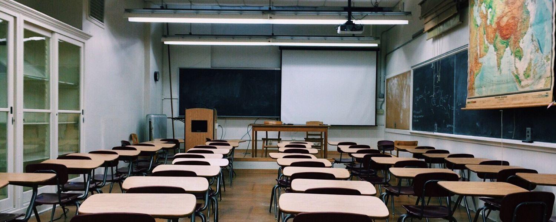 Despre proiectul Educația Complementară Online (ECO)