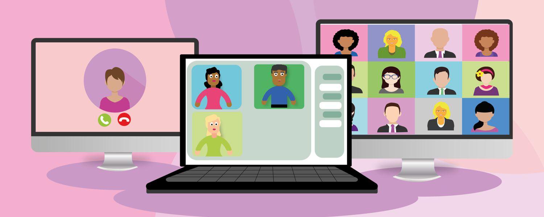 Modalități specifice de interacțiune cu elevii
